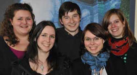praktikanten2011