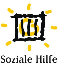 Logo Soziale Hilfe Kassel